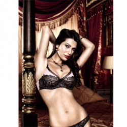 Recipeta Baci Lingerie 1032