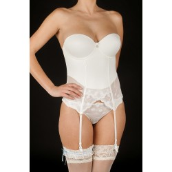Sexy Bride Lingerie Selene 4004 Cup B