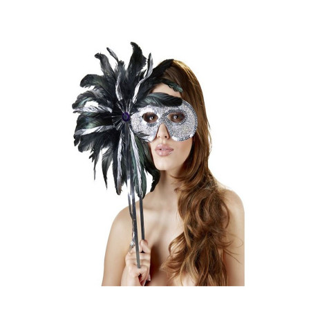 Maske me Shkop