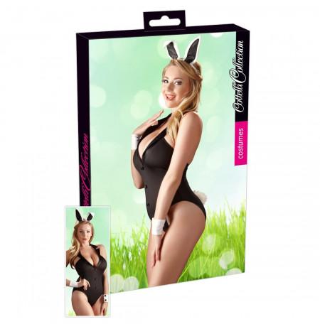 Kostum Body Lepurushe Sexy Bunny M