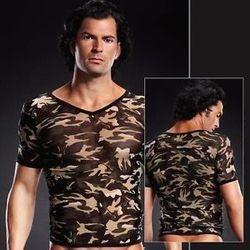 Bluze Ushtarake per meshkuj