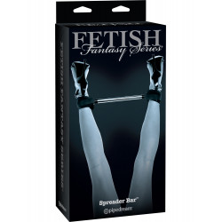 Shufer Hapese Kembesh Spreader Bar Fetish Fanatasy Series Limited Edition