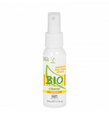 Spray Pastrues HOT BIO