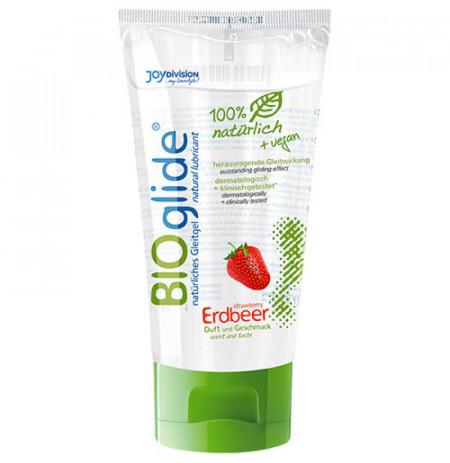 Lubrifikant i ngrenshem Bio-Luleshtrydhe 80 ml