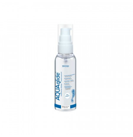 "Lubrifikant Neutral ""Aquaglide"" 75 Ml"